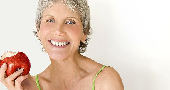 3zahn Zahnprothese
